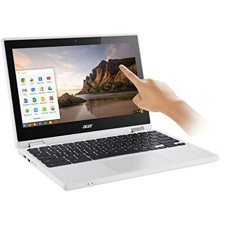 Flagship Acer Premium R11 11.6