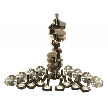 Scat Engine Components 1-94170BE in our Rotating Assemblies Department