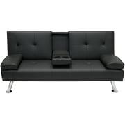 wonderful modern futon contemporary sofa bed and inspiration -  modern futon