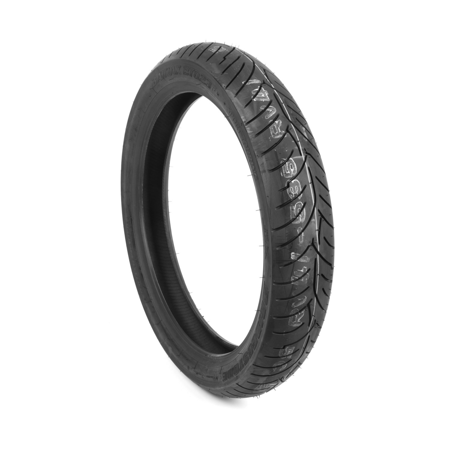 Bridgestone Tire Battlax BT023   #111609