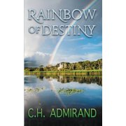 Rainbow of Destiny