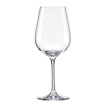 Lenox Tuscany Classics Pinot Grigio - Set of 4