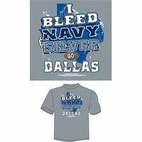 4e86938f Product Image Dallas Football