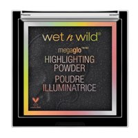 wet n wild Fantasy Makers MegaGlo Highlighting Powder, Not Your Basic Witch