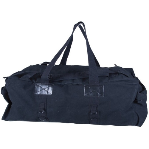 STANSPORT COTTON SHOULDER STRAP CARRY BAGS REPAIR TRAVEL DUFFEL OUTDOOR NEW