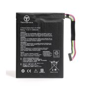 TechOrbits Battery C21-ep101 for Asus Eee Pad Transformer Tr101 Tf101 Ep101