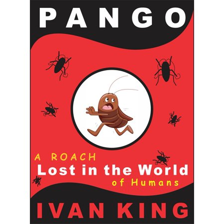 Pango - eBook Hear What the Critics are Saying Wow, what an amazing and dynamic book for kids; truly inspirational and very entertaining. Pango is by far one of the best childrens books to have come out in a long time. Awesome Book! -Mary Jones  Valley Daily NewsPango is a book that every child will love to read. It has adventure, emotion and suspense. A Must Read.-Judy B. Cohen  Elite Media GroupDeliciously Entertaining and overall, its an excellent book for kids who are developing into pre-teenagers. I bought it for a friend as a gift and she loved it as well.-Dave Baker  Book Bloggers of AmericaPango is an extremely fascinating book; its a very entertaining book that every child will enjoy reading. Five Stars All The Way.-Debra Eisner  Literary Times Inc.My favorite childrens book this year; so far I have read more than ten. Highly Recommend.-Emma Righter  Writers United GroupVery interesting story; it had great characters and lots of emotion. I highly recommend this book to any book lover. Great Book.-Carl Mosner Readers Cove UnlimitedThis book reminded me why I fell in love with reading in the first place. Thank you Mr. King for making such an amazing and truly inspiring childrens book. Keep up with the great story telling. Ten Thumbs Up.-Lee Ratner  Daily Media Trends, Inc.Editorial ReviewPango in itself is a journey. By the end of the book, you will feel like you have gone through an entertaining and emotional roller-coaster.This book will not only make you laugh, but it will also make you feel. Pango is an awesome book that any child and pre-adolescent teen will enjoy very much. Mr. King does it again. Excellent Book!Jim S. SteinAbout the BookMeet Pango, a friendly little roach who goes searching for his mom and dad and gets lost in the world of humans.And now the adventure begins..(kids books, childrens books, childrens books age 9-12, kids books ages 9-12, kids fiction, books for kids, books for children, childrens bestsellers, animal books, animal stories, bedtime stories, kids animal books, kids stories) [childrens books]Search Terms: kids stories, kids animal books, bedtime stories, animal stories, animal books, childrens bestsellers, books for children, books for kids, kids fiction, kids books ages 9-12, childrens books age 9-12, kids books, childrens books