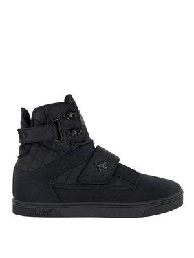 bb548fe72 Product Image ATLAS 2. Vlado Footwear