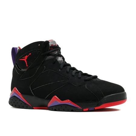 huge discount 782e7 f6c42 Air Jordan - Men - Air Jordan 7 Retro  Raptor  - 304775-018 ...
