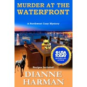 Murder at the Waterfront