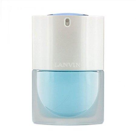 Lanvin Oxygene Eau De Parfum For Women, 2.5 (Lanvin Paris)