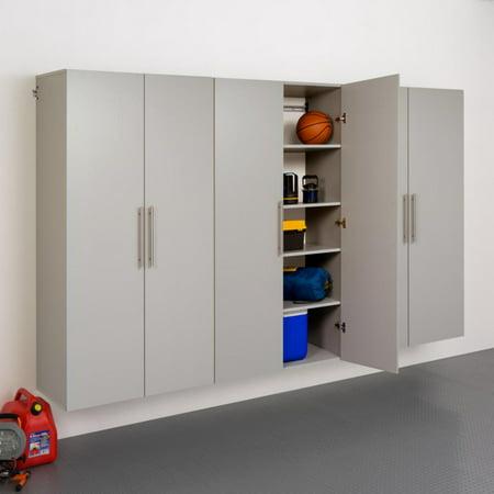 Winslow Set Cabinet (HangUps 108