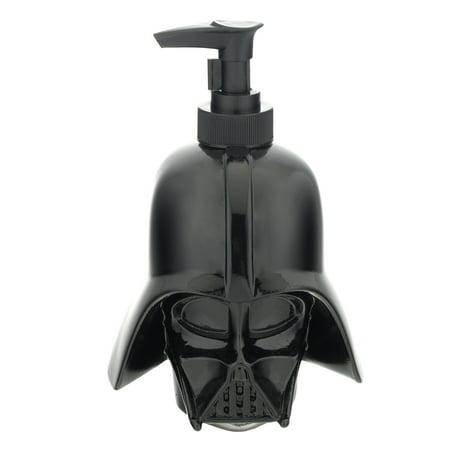 Star Wars Lotion Pump, 1 Each