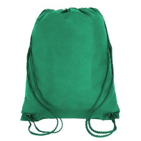 Portable Ultra Light Drawstring Bag Travel Backpack Storage Organizer Fitness Bag Sports Bag Riding Gym Drawstring Backpack Relojes Y Joyas