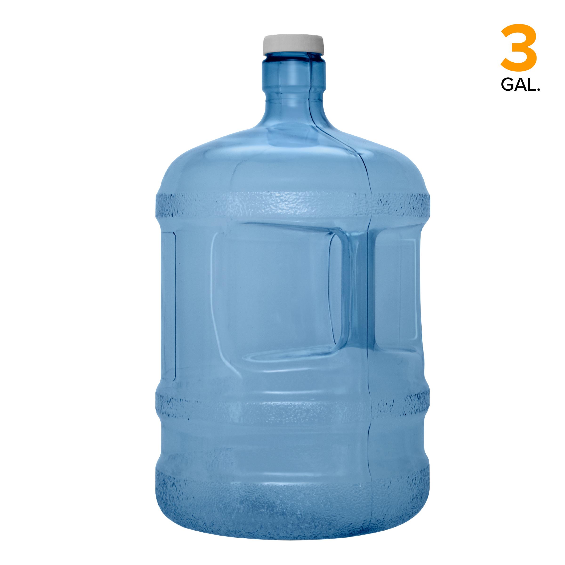 Yellow /& Blue UNIONFACTORY 2 Pack Advanced Ergonomic 5 Gallon Water Bottle Handle,Drinking Water Bottle Handle,Fit 5 Gallon Water Bottle Caps,5 Gal Bottle Carrier,Water Bottle Lift with Handle