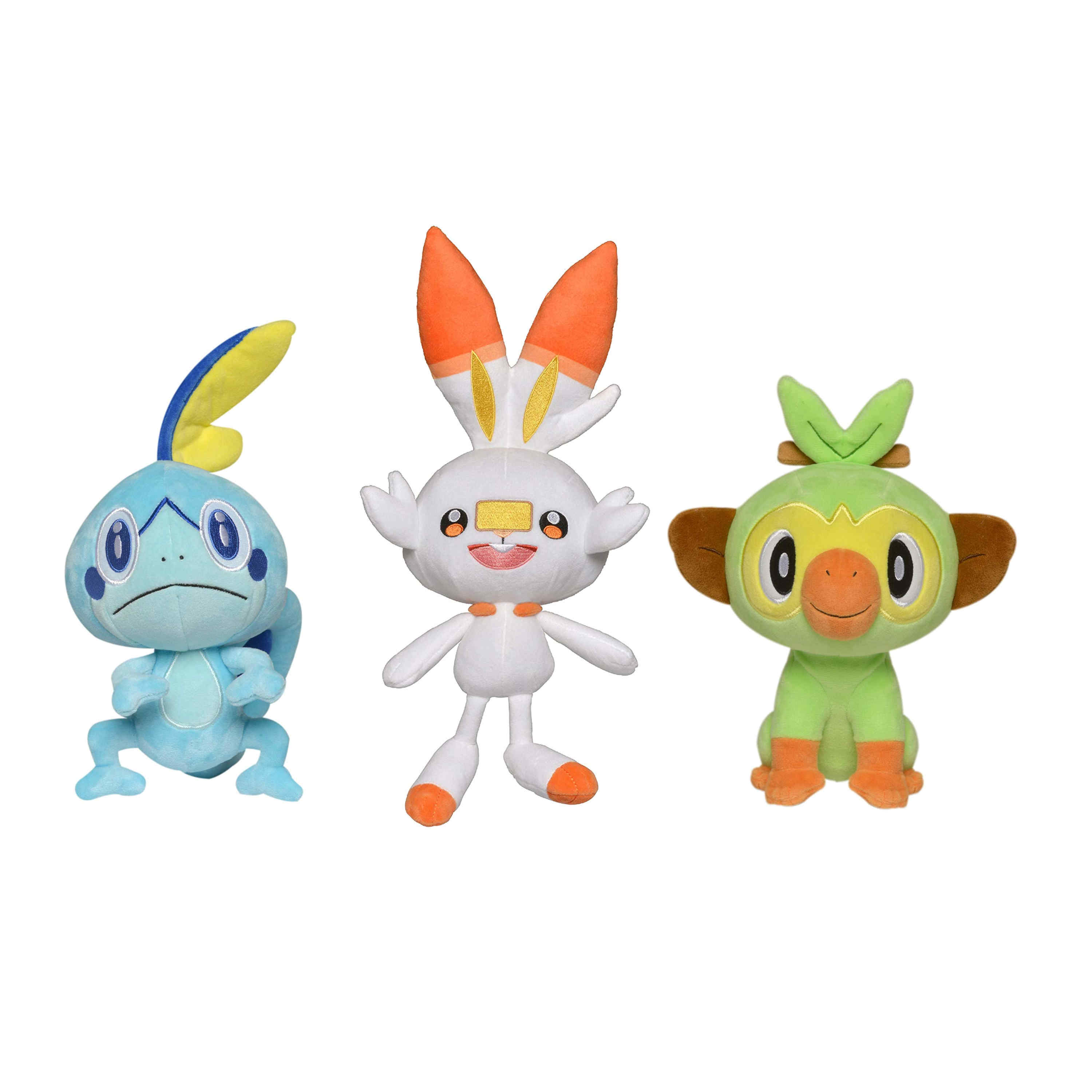 Pokemon Plush 3 Piece Bundle Galar Region 8 Scorbunny Grookey Sobble Plush Dolls Officially Licensed Walmart Com Walmart Com Whether you're after a cosy christmas dinner menu, a aussie summer christmas, a super easy christmas menu or economical options, you'll find inspiration here! pokemon plush 3 piece bundle galar region 8 scorbunny grookey sobble plush dolls officially licensed walmart com