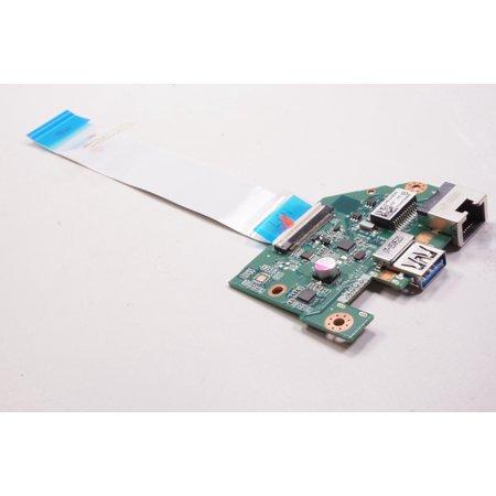 A000390180 Toshiba Lan Board L55-C5392 p55t-c5114 s50-cbt2n01 s55-c5138 s50t