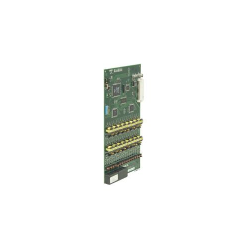 NEC 1091009 DSX-80/160 8-Port Loop-Start CO Line Card