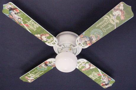 Ceiling fan designers 42fan dis poc pirates of caribbean ceiling fan ceiling fan designers 42fan dis poc pirates of caribbean ceiling fan 42 in aloadofball Choice Image