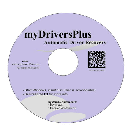Emachines W5243 Drivers Recovery Restore Resource Utilities Software With Automatic One Click Installer Unattended For Internet  Wi Fi  Ethernet  Video  Sound  Audio  Usb  Devices  Chipset     Dvd Re