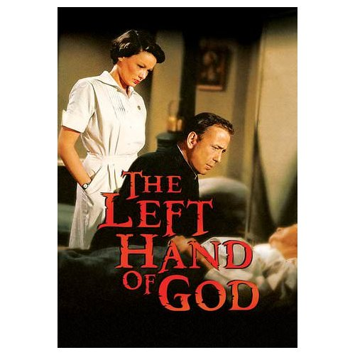 The Left Hand of God (1955)