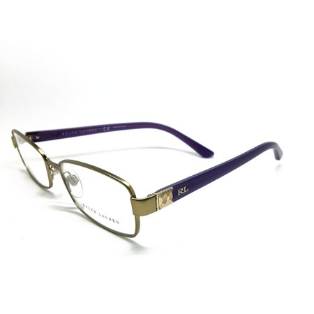 (Ralph Lauren Eyeglasses For Women)