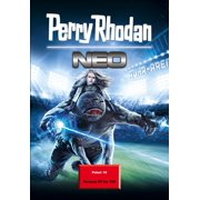Perry Rhodan Neo Paket 10 - eBook