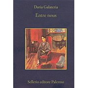 Entre nous - eBook