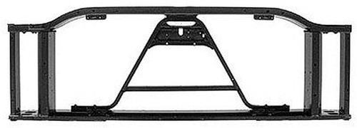 gm1225171 radiator support for escalade  chevy avalanche