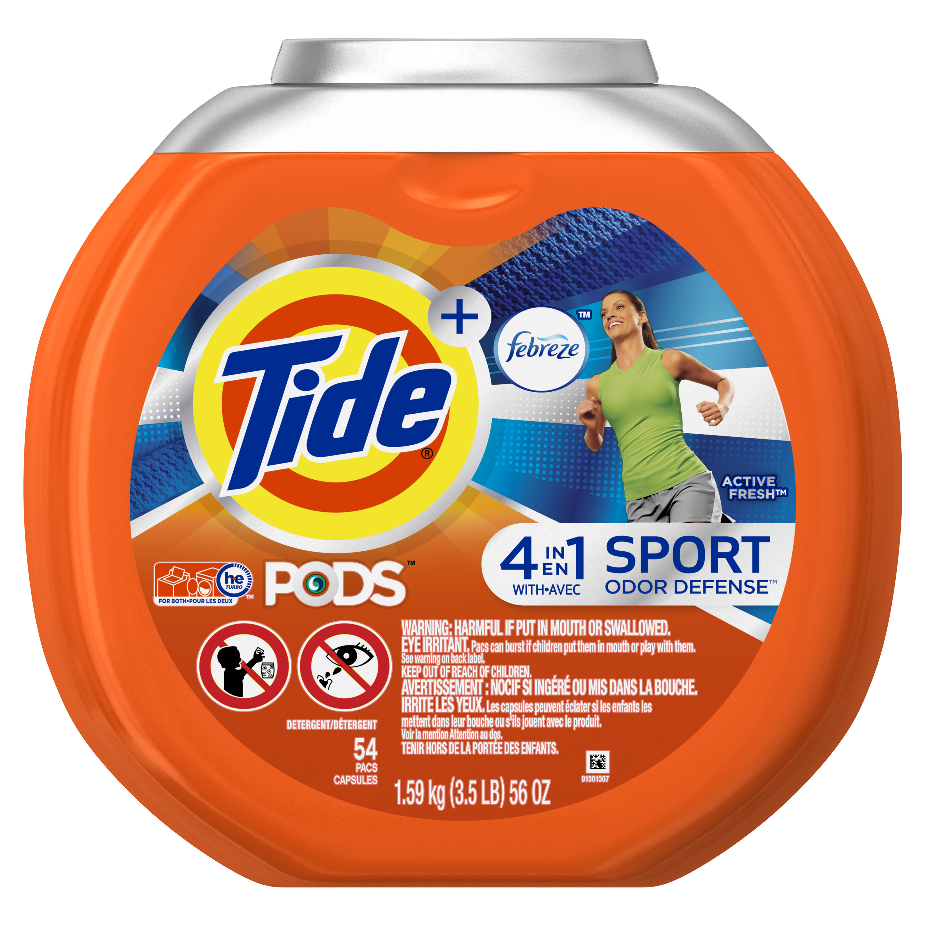 Tide is a laundry detergent owned and produced by American multinational Procter & trueffil983.gquced in , it is the highest selling detergent brand in the world, with an .