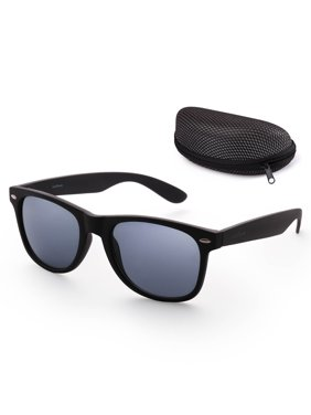 9f4d7faa62 Product Image Sunglasses for Women Men with Case