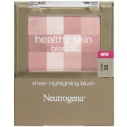 Neutrogena Healthy Skin Blends, Pure 22, 0.2 oz