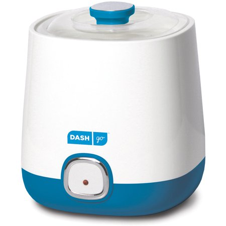 Dash Go Bulk Yogurt Maker