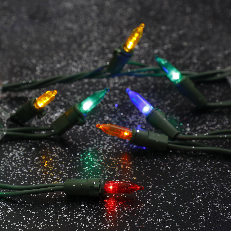 Christmas Lights Walmartcom