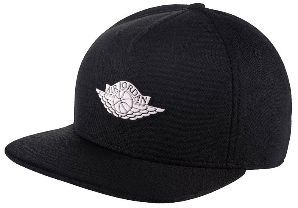 6442f72ee837a5 nike jordan classic99 metal jumpman hat 899657 010 walmart  jordan nike  jordan wings strapback hat 875117 010 walmart