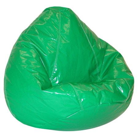 Fun Factory Wetlook Large Bean Bag