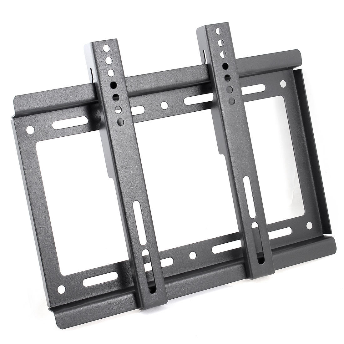 "Wall Mount Bracket Stand Rack for 14"" 22"" 26"" 32"" 14""-32"" Screen LCD TV Monitor"