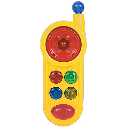 Eco Toy Phone