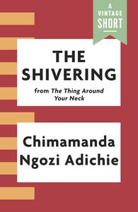 The Thing Around Your Neck Ebook