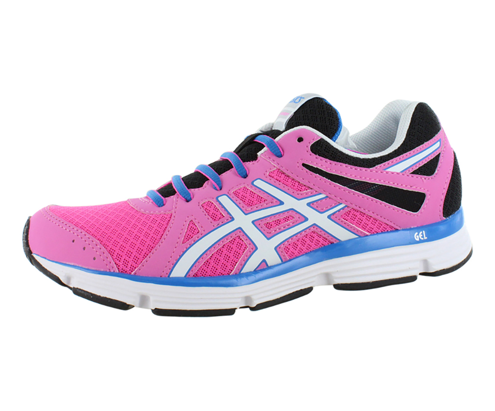 Asics Asics Asics Gel-Invasion Women's Shoes Size a077eb