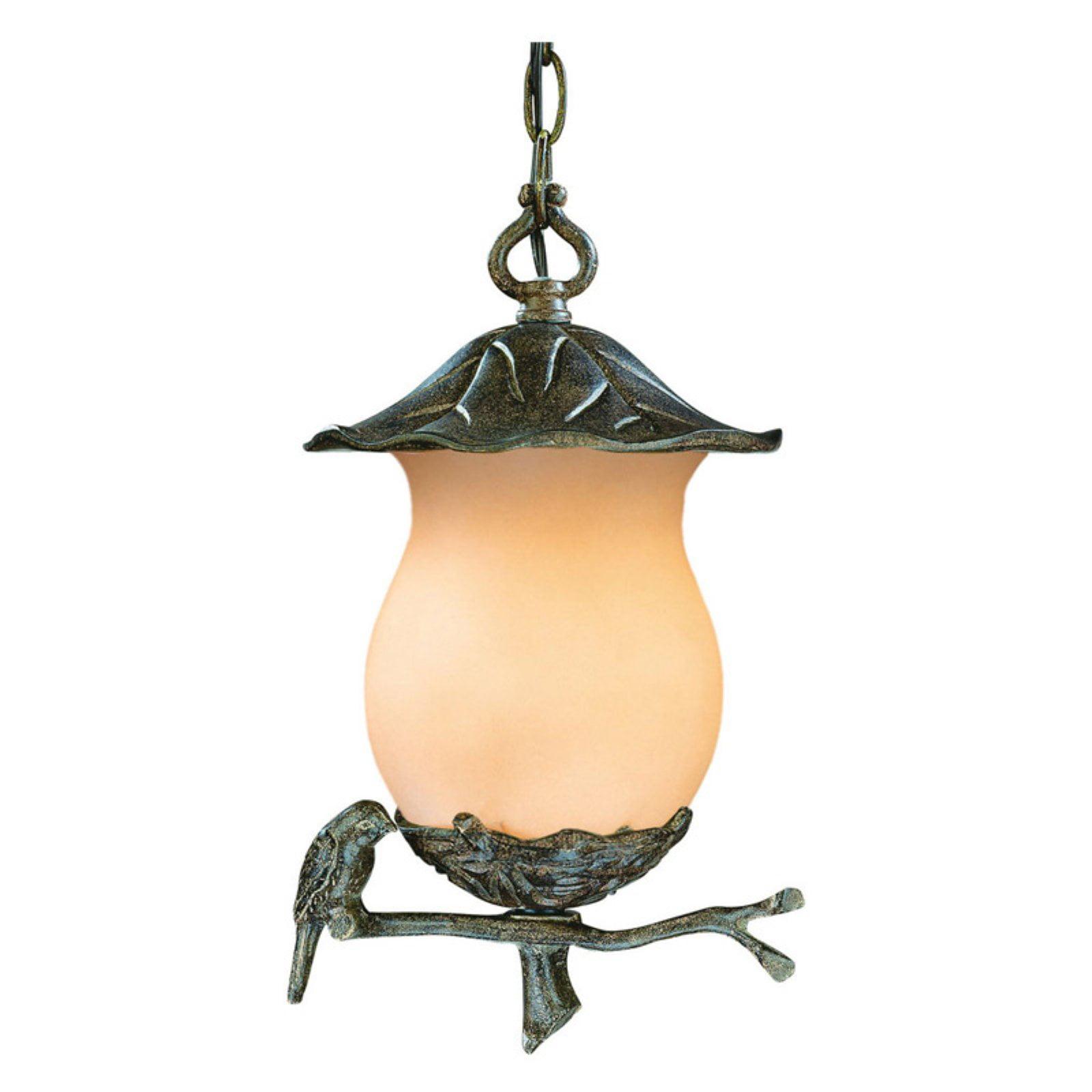 Acclaim Lighting Avian Outdoor Hanging Lantern Light Fixture by Acclaim Lighting