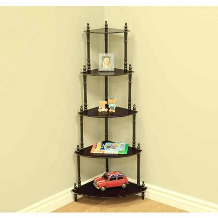 1pc Desktop Book Storage Rack Iron Triangular Bookshelf Organizing Shelf Bookcase New Rich And Magnificent File Tray Desk Accessories & Organizer