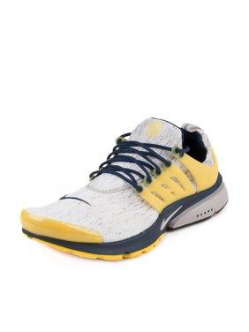 530ec97d5394 Product Image Nike Mens Air Presto