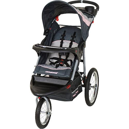 reebok jogging stroller. Baby Trend - Jogging Stroller, Quartz Reebok Stroller T