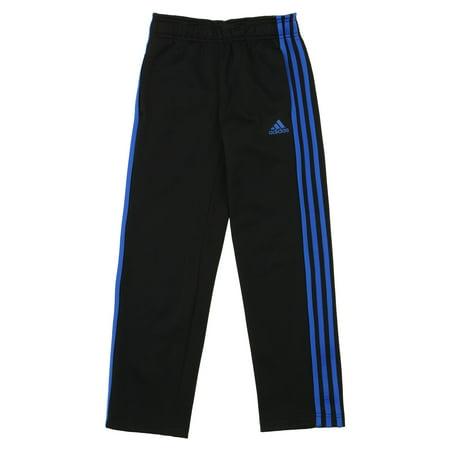 Adidas Youth Tech Fleece Pant, Color Options