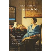 La ragazza in blu - eBook