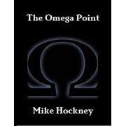 The Omega Point - eBook