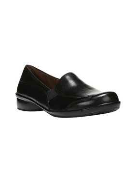 Women's SOUL Naturalizer Carryon Loafer