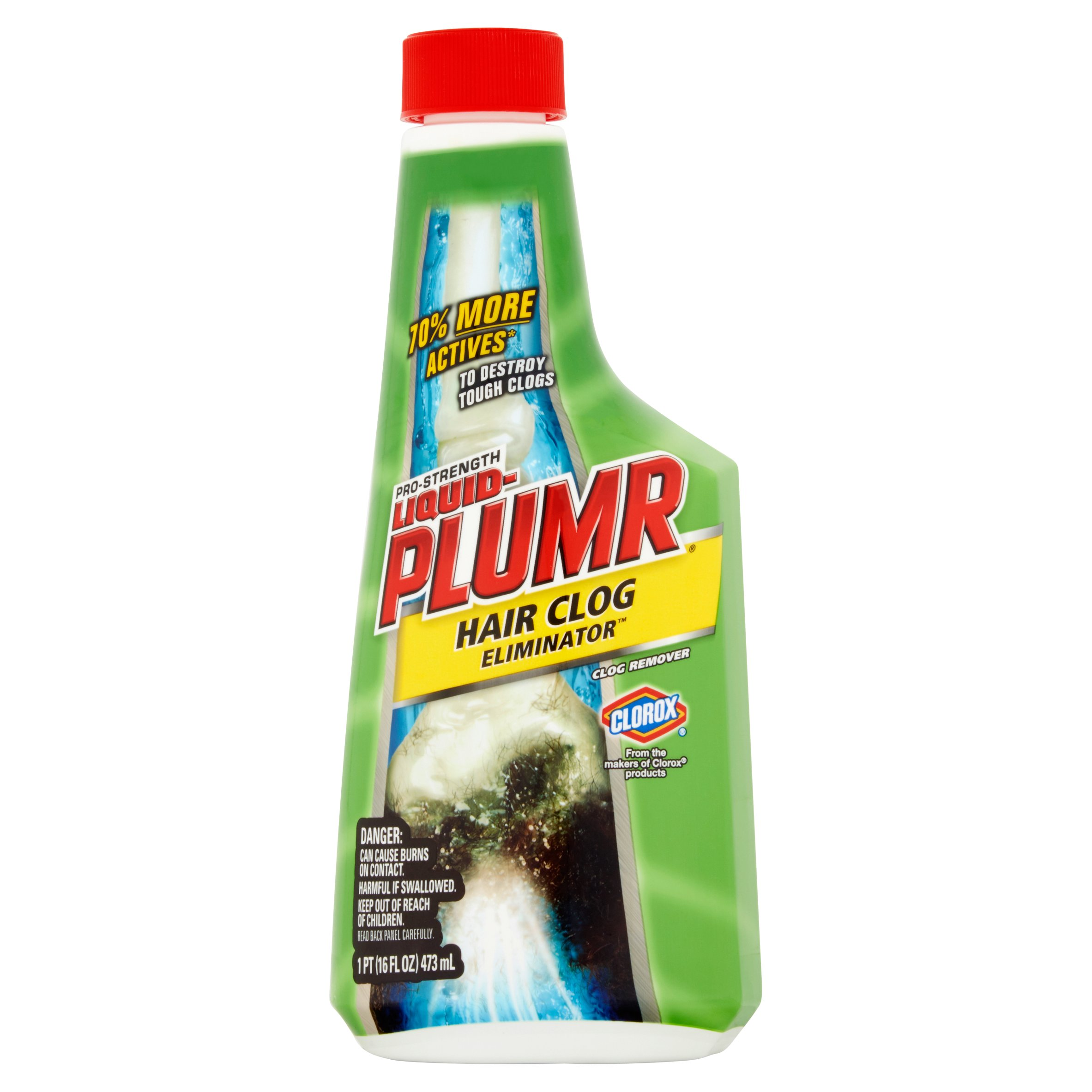 push overflow shower down toilet bathtub drain and cleaner hair tub clean cleaning products clogged replace assembly with bio