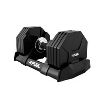 Fuel Pureformance Adjustabell Dumbbell